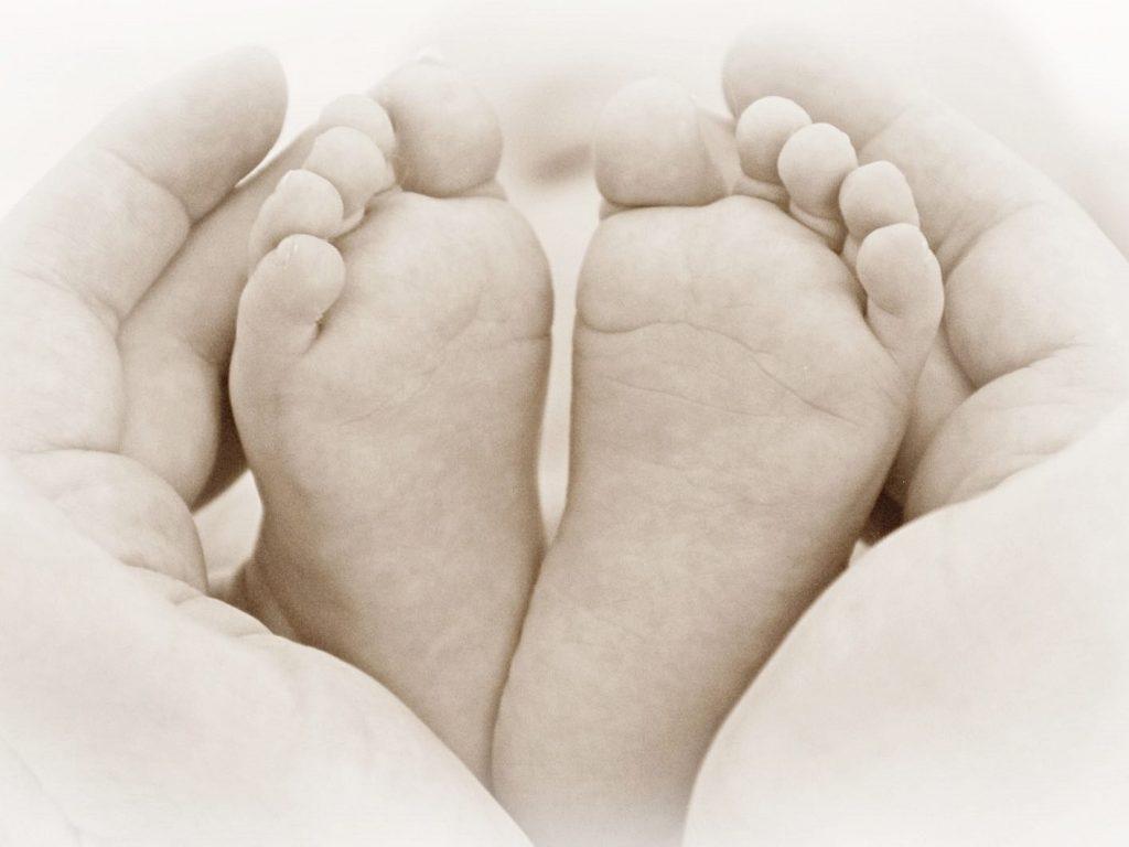 Newborn-Baby-Kind-Fotoshooting